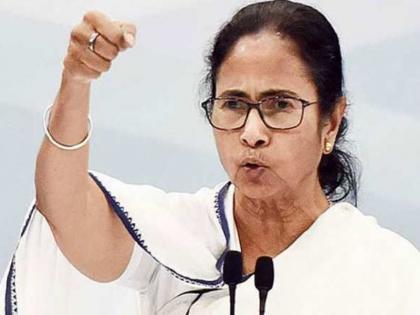 harish gupta blog mamata strategy for 50 seats in lok sabha | हरीश गुप्ता का ब्लॉगः लोकसभा में 50 सीटों की ममता की रणनीति