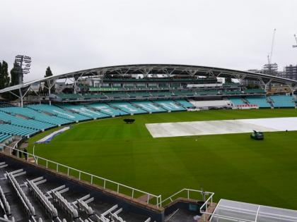 IND vs ENGAjinkya Rahane Ishant Sharma and Ravindra Jadeja outRavichandran AshwininVirat Kohliplaying XI | IND vs ENG: चौथे टेस्ट में तीन बदलाव कर सकते हैं विराट कोहली, येखिलाड़ी होंगेप्लेइंग इलेवन में, जानें मैच समय