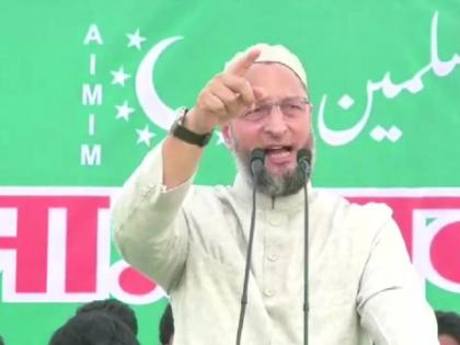 Uttar Predesh election Saukat Ali deny reports stating AIMIM alliance with Samajwadi Party   यूपी चुनाव: समाजवादी पार्टी से होगा ओवैसी का गठबंधन! जारी अटकलों पर AIMIM ने दिया ये जवाब