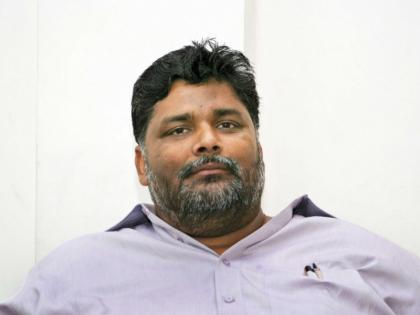 Jan Adhikar Party and former MP Pappu Yadav attackcm nitish kumar coronavirus | पप्पू यादव का ट्वीट- कोरोना में जनता मर रही थी, हुक्मरान अपना घर भर रहे थे...