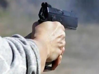 Patna gym trainer shot JDU leader and wife detained by Bihar police | पटना: जेडीयू नेता की पत्नी के साथ जिम ट्रेनर की 1100 बार हुई थी फोन पर बात...और चल गई गोली, जानें पूरा मामला