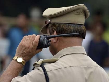 biharMuzaffarpurDrug mafia woman arrestedsmack business shoppolice caught 101 Pudiya | मुजफ्फरपुरःड्रग माफिया महिला अरेस्ट,दुकान की आड़ में ही स्मैक का धंधा, पुलिस ने 101 पुड़िया स्मैक के साथ दबोचा