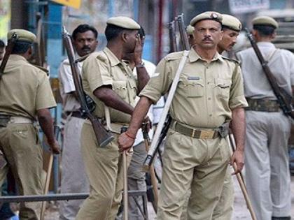 Noida security system10 new police stations and two new police posts will be built uttar pradesh | नोएडाः सुरक्षा व्यवस्था और मजबूत करने की कवायद,10 नए थाने और दो नई पुलिस चौकियां बनाए जाएंगे