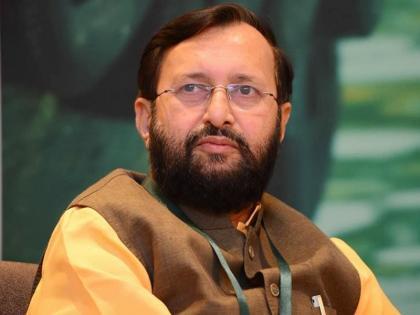 Modi Cabinet Expansion 2021 pm narendra modi jp naddaRejigA Phone Call That Led to 11 Resignations | Modi Cabinet Expansion 2021:एक फोन कॉल और 11 मंत्रियों ने दे दिया इस्तीफा, जानें पूरा मामला