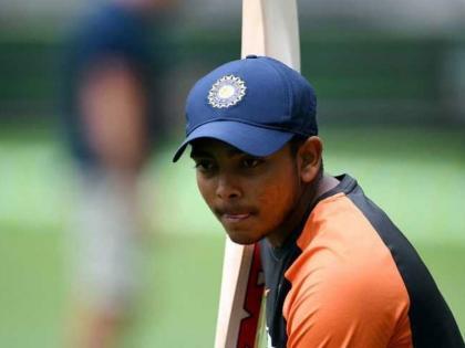 IND v ENG cricket teamVirat Kohli join Suryakumar Yadav and Prithvi ShawShubman Gill, Washington Sundar and Avesh Khan injury   विराट कोहली ब्रिग्रेडसे जुड़ेंगेसूर्यकुमार यादव और पृथ्वी साव,शुभमन गिल, वाशिंगटन सुंदर और आवेश खान को चोट के कारण बाहर