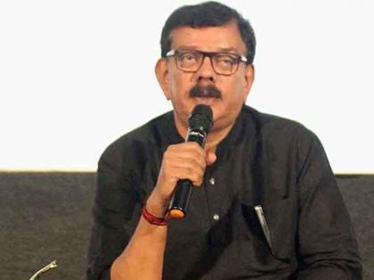 Hungama 2 director Priyadarshan said this is the last era of superstars in the film world know why they said | Hungama 2 के निर्देशक प्रियदर्शन ने कहा- फिल्म जगत में सुपरस्टारों का यह अंतिम युग है, जानिए फिल्ममेकर ने क्यों कही ऐसी बात