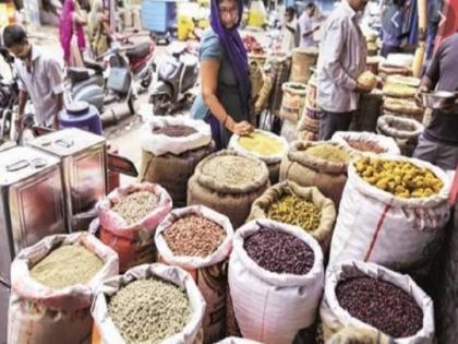 Dal-Roti or Dal-Bhaat traditional food Indians decrease in the production of pulsesself-sufficientNirankar Singh's blog   दालों के मामले में आत्मनिर्भर क्यों नहीं हो पा रहे हैं हम? निरंकार सिंह का ब्लॉग