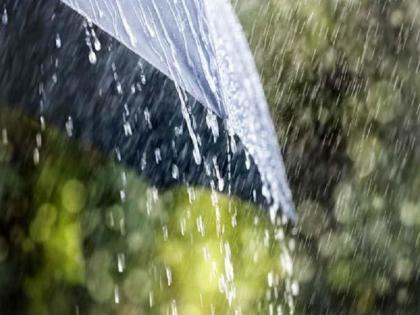 Bihar Heavy rainflood crisis deepens many districtsNepal released waterfear patna weather | बिहार में भारी बारिश,कई जिलों में गहराया बाढ़ का संकट, नेपाल ने छोड़ा पानी,तबाही की आशंका