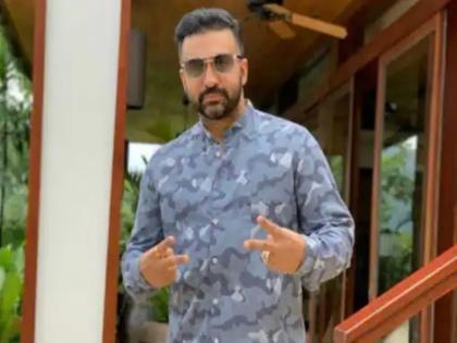 police said Raj Kundra sold app to a relative for $25000 business of adult films increased in lockdown   राज कुंद्रा ने 25 हजार डॉलर में रिश्तेदार को बेच दिया था ऐप, लॉकडाउन में बढ़ा एडल्ट फिल्मों का कारोबार