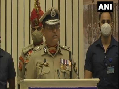 Rakesh Asthana appointed as the Delhi Police Commissioner bsf dg gujarat cadre | दिल्ली पुलिस के नए कमिश्नर होंगे राकेश अस्थाना, BSF के डीजी थे गुजरात कैडर के आईपीएस अधिकारी