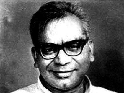 Ram Manohar Death Anniversary Special Unknown Interesting Facts À¤° À¤®à¤®à¤¨ À¤¹à¤° À¤² À¤¹ À¤¯ À¤ª À¤£ À¤¯à¤¤ À¤¥ À¤µ À¤¶ À¤· Hunter x hunter 103 & 104 reaction/review subscribe: ram manohar death anniversary special
