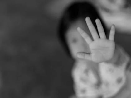 Hamirpur rape case: Minor raped, accused given life imprisonment   Hamirpur rape case: छात्रा से बलात्कार करने के दोषी को उम्रकैद की सजा, 5 लाख का जुर्माना