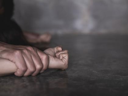 three boys gang-raped with a minorvideo made viralthreatened to kill the whole familySamastipur | नाबालिग के साथ तीन लड़कों ने किया सामूहिक रेप,वीडियो बना किया वायरल,पूरे परिवार को जान से मार से मारने की धमकी दी