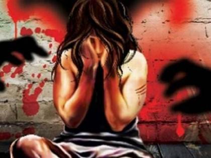 rape news in India: latest rape and crime news in India in Hindi | बच्ची से बलात्कार के दोषी युवक को 20 साल कैद की सजा, नाबालिग के साथ रेप में आरोपी को आजीवन कारावास की सजा