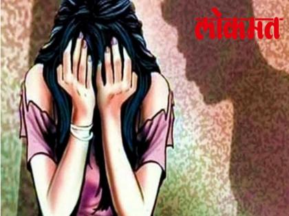 West Champarancousin sexually assaulted 13-yearold minor sistermother gone Lucknowdoctor | पश्चिम चंपारणः मौसेरे भाई ने 13 साल की नाबालिग बहन से यौन शोषण, डॉक्टर को दिखाने लखनऊ गई थी मां
