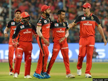 IPL 2021RCB vs KKRRoyal Challengers Bangalore have won the toss and have opted to bat   IPL 2021:आरसीबी कप्तान विराट कोहली ने जीता टॉस, पहले बल्लेबाजी, जानें टीम में कौन-कौन
