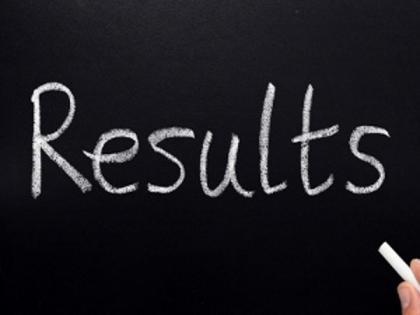 JEE Main result 2021 for Session 4 declared steps how to check JEE result   JEE Main result 2021: सेशन-4 के नतीजे घोषित, 44 छात्रों को 100 पर्सेंटाइल, ऐसे डाउनलोड करें अपना स्कोरकार्ड