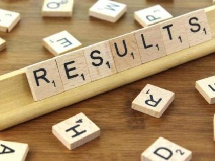Karnataka 2nd PUC Supplementary Result 2019 Declared at pue.kar.nic.in | कर्नाटक 2nd PUC सप्लीमेंट्री का रिजल्ट जारी, इस लिंक पर करें चके