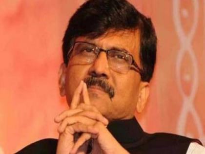 sanjay raut says bjp treated shivsena as a slaves in previous maharashtra government   प्रधानमंत्री को शीर्ष नेता बताने के दो दिन बाद ही बदले राउत के सुर, बोले- भाजपा करती थी शिवसेना के साथ गुलामों जैसा व्यवहार