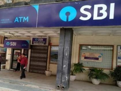 State Bank sbi issued important information internet banking will not work this day | स्टेट बैंक ने ग्राहकों के लिए जारी की जरूरी सूचना, इस दिन दो घंटे काम नहीं करेगा इंटरनेट बैंकिंग, जानें डिटेल