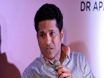 Pujara has contributed more than those who criticized his batting: Tendulkar   भारतीय बल्लेबाज की आलोचना होने पर फूटा सचिन तेंदुलकर का गुस्सा, आलोचकों की लगाई क्लास, पढ़ा दिया क्रिकेट का असली पाठ