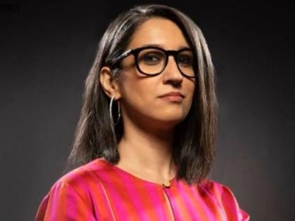 Lunchbox bollwood casting director Sehar Latif dies both kidneys were damaged | 'लंच बॉक्स' की कास्टिंग डायरेक्टर सहर लतीफ का निधन, दोनों किडनी हो चुकी थी खराब