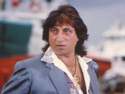 Happy Birthday Shakti Kapoor   Happy Birthday Shakti Kapoor: शक्ति कपूर के जन्मदिन पर विशेष, जानिए उनकी बेहतरीन फिल्मों के बारे में