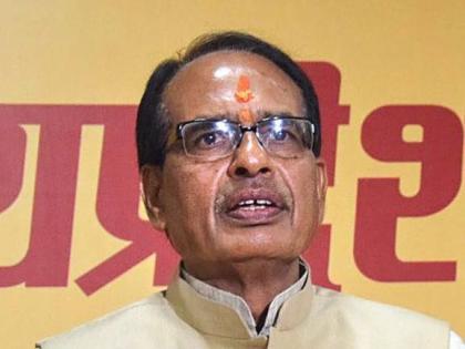 Shivraj Singh returns from Delhi with state BJP president and organization minister Bhopal | अटका मंत्रिमंडल का विस्तार, शिवराज सिंह प्रदेश भाजपा अध्यक्ष और संगठन मंत्री के साथ दिल्ली से लौटे भोपाल
