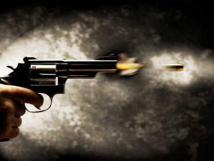 Noida Woman misleads policewife fires with pistol girlfriend injured uttar pradesh crime | नोएडाः महिला ने पुलिस को कियागुमराह,पत्नी ने तमंचे से किया फायर, प्रेमिका घायल, जानें पूरा मामला