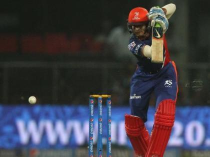 Shreyas Iyer said I will play the remaining matches IPLdo not know about captaincyhands of the owners | श्रेयस अय्यर बोले-आईपीएलके बाकी बचे मैच खेलूंगा,कप्तानी के बारे में नहीं जानता,यह मालिकों के हाथ