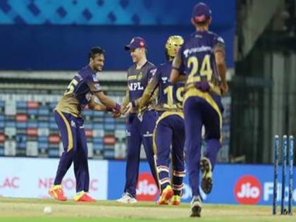 IPL 2021 Shakib Al Hasan And Mustafizur Rahman To Be Unavailable For UAE Leg Of IPL 14 Reports | IPL 2021: शाकिब अल हसन और मुस्ताफिजुर रहमान का आईपीएल खेलना मुश्किल, बीसीबी ने एनओसी देने से किया साफ इंकार