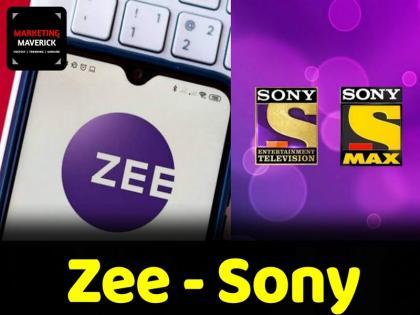 Zee Entertainment announces merger with Sony India zeel spni   जी मनोरंजन ने सोनी इंडिया के साथ विलय की घोषणा की, जानें किसके पास रहेगा कितना अधिकार?