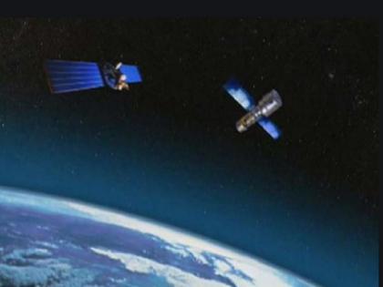 space sector large private investment policy change | प्रमोद भार्गव का ब्लॉग: निजी उद्यमिता को मिलेगा अवसर