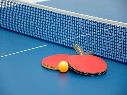India beat South Korea 3-2 to enter Asian Junior and Cadet Table Tennis Championships final, assure silver medal   दक्षिण कोरिया को हराकर भारत एशियाई जूनियर टेबल टेनिस के फाइनल में