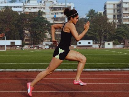 OTT Releases Of The Week Mithila Palkar's Little Things Season 4 on NetflixTaapsee Pannu's Rashmi Rocket on ZEE5Vicky Kaushal's Sardar Udham on Amazon Prime Video and More | OTT Releases Week: एंटरटेनमेंट का तगड़ा इंतजाम, लिटिल थिंग्स सीजन 4, तापसी पन्नू की रश्मि रॉकेट, जानिए सबकुछ