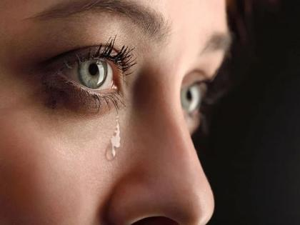 Covid-19 prevention tips: study claim, COVID-19 can spread through tears, 7 ways to keep your eyes safe | Covid-19 prevention: अध्ययन में दावा, आंसुओं के जरिये भी फैल सकता है कोरोना, बचाव के लिए करें 7 काम