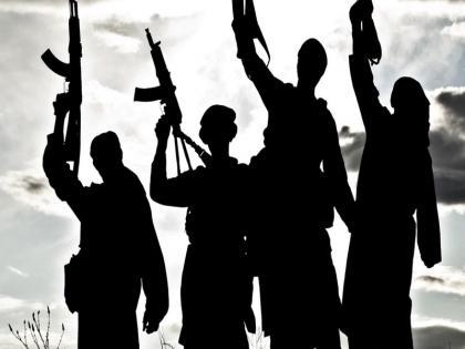 Pakistan ISI in Jammu Kashmir trying to create havoc pressure being built on terrorists   पाकिस्तान की ISI कश्मीर में तबाही मचाने की फिराक में, आतंकियों पर बनाया जा रहा दबाव- कुछ तो करो