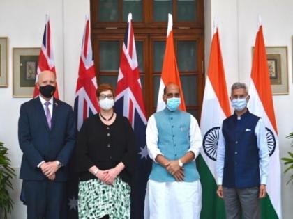 Common challenges and partnerships of india with Australia | शोभना जैनका ब्लॉग : ऑस्ट्रेलिया के साथ साझी चुनौतियां और साझेदारी