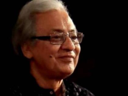 theater artist and litterateur Urmil Kumar Thapliyal diesCM Yogi expressed grief uttar pradesh   प्रसिद्ध रंगकर्मी और साहित्यकार उर्मिल कुमार थपलियाल का लंबी बीमारी के बाद निधन, सीएम योगी नेजताया शोक