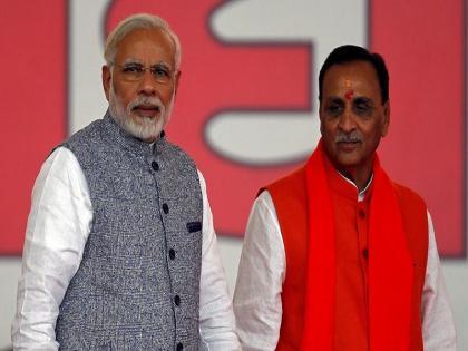 Rajesh Badal blog: Changing priorities among political parties for win in elections only | राजेश बादल का ब्लॉग: चुनावों की तैयारियों में पिछड़ती प्राथमिकताएं
