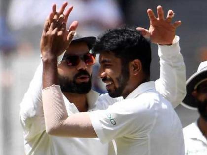 IND vs ENG fouth testfast bowler Ishant Sharma outRavichandran AshwinIn vIrat kohlI   IND vs ENG: चौथेटेस्ट में ये तेज गेंदबाज का पता होगासाफ,प्रबल दावेदार के रूप में सबसे आगे ये दिग्गज