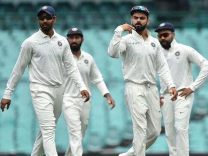 WTC FinalCheteshwar PujaraCaptain Kohli and Ajinkya Rahane all eyesTeam Indiathree wickets for 120 runs   WTC Final: सस्ते में निपटेचेतेश्वर पुजारा, कप्तान कोहली औरअंजिक्य रहाणे पर टीम इंडिया की नजरें, 120 रन पर तीन विकेट
