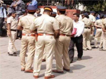father son rape two minor girls andhra pradesh visakhapatnam | आंध्रप्रदेश में सामने आई दिल दहला देने वाली घटना, पिता-पुत्र ने मिलकर किया दो लड़कियों का बलात्कार, जानें पूरा मामला