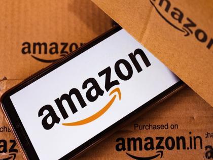 report amazon copied other products to promote its brands in india | रिपोर्ट में खुलासाः भारत में अपने ब्रैंड्स को बढ़ावा देने के लिए अमेजॉन ने दूसरे उत्पादों की नकल की