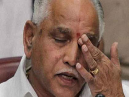 New Karnataka CM will be appointed today, | कर्नाटक के सीएम पर फैसला आज, दावेदारों की सूची में कई नाम