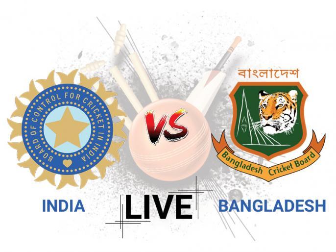 india vs bangladesh 3rd t20i online match streaming, preview dream eleven when and where to watch match online via app dream eleven prediction in hindi | IND vs BAN, 3rd T20I: सीरीज जीतने के इरादे से उतरेंगी दोनों टीमें, जानिए कहां देख सकेंगे लाइव प्रसारण
