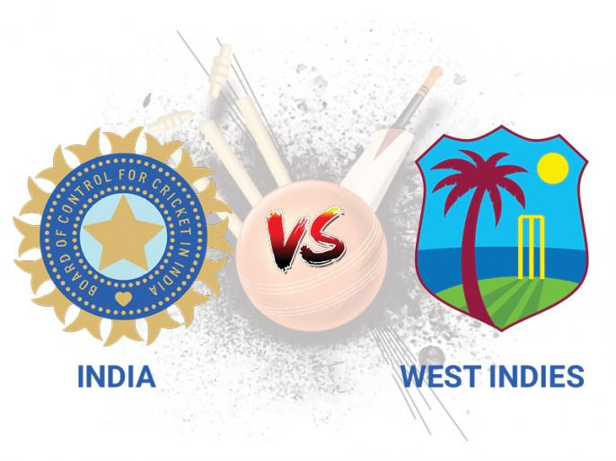 India vs West Indies, 2nd T20I, Live Score Updates and Live Streaming match streaming full live score board highlights match summary from Greenfield International Stadium,Thiruvananthapuram | IND vs WI, 2nd T20I: लिंडल सिमंस के दम पर वेस्टइंडीज की जीत, सीरीज में 1-1 की बराबरी