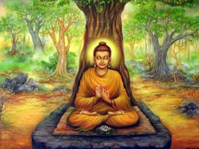 buddha purnima special buddha quotes, wishes, thoughts in hindi, images, history, Buddha Purnima jayanti | बुद्ध पूर्णिमा 2019: भगवान बुद्ध के जन्मोत्सव पर पढ़ें उनके 15 प्रेरणादायक विचार, ये दिखाएंगे आपको सफलता के मार्ग