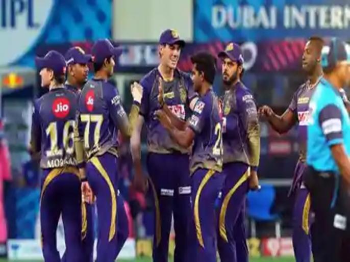 IPL 2020: KKR Batsmen Rahul Tripathi Believes That Bowlers Will Give CSK a Tough Time   'केकेआर के गेंदबाज चेन्नई सुपर किंग्स के बल्लेबाजों के लिए मुश्किलें पैदा करेंगे'