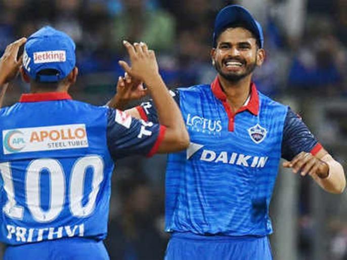 IPL 2020, Match 2: Delhi Capitals vs Kings XI Punjab: Punjab have won the toss and have opted to field | IPL 2020, DC vs KXIP: दिल्ली कैपिटल्स पहले करेगा बैटिंग, जानिए क्या है दोनों टीमों की प्लेइंग इलेवन